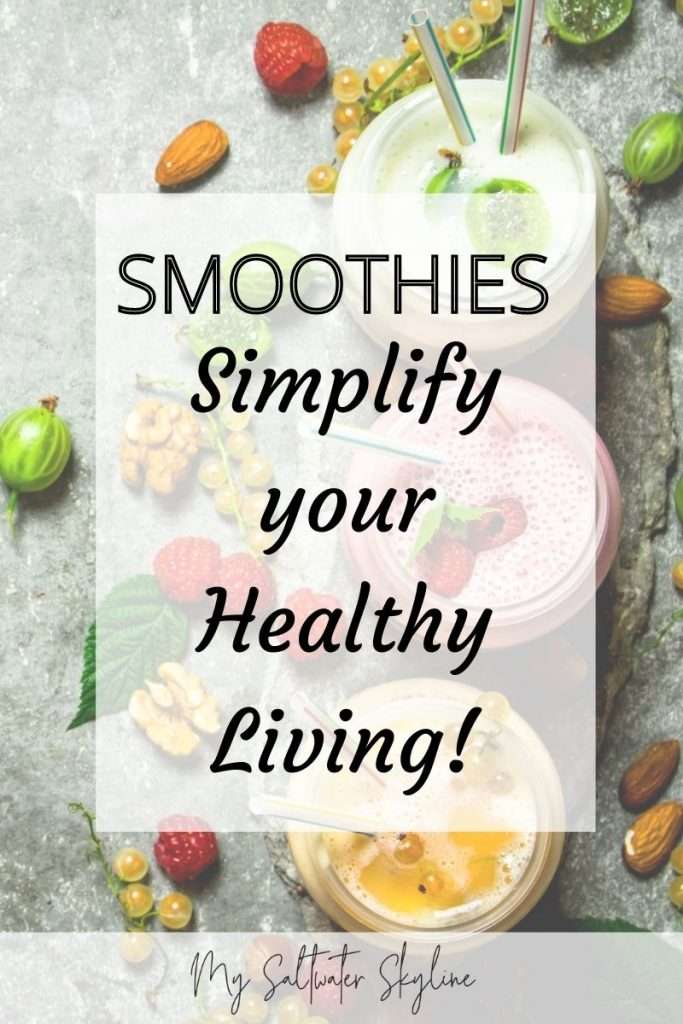 flatlay-red-green-yellow-smoothies-scattered-fruit-smoothies-for-healthy-living-blog-post
