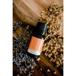 eco-sleep-blend-essential-oil