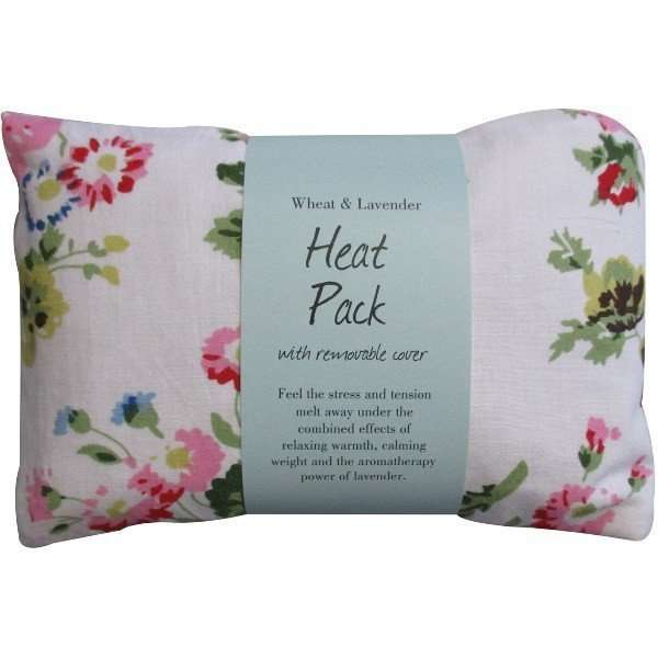 thurlby-bloom-heat-pack