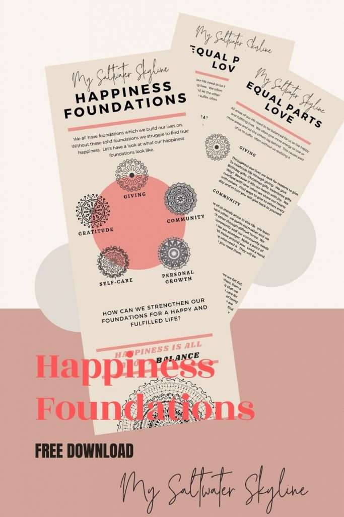 happiness-foundations-free-download-pdf