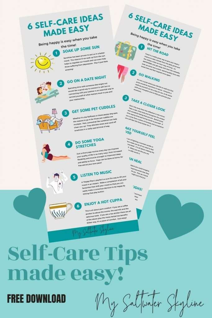 self-care-tips-free-download