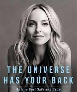 the-universe-has-your-back-gabrielle-bernstein