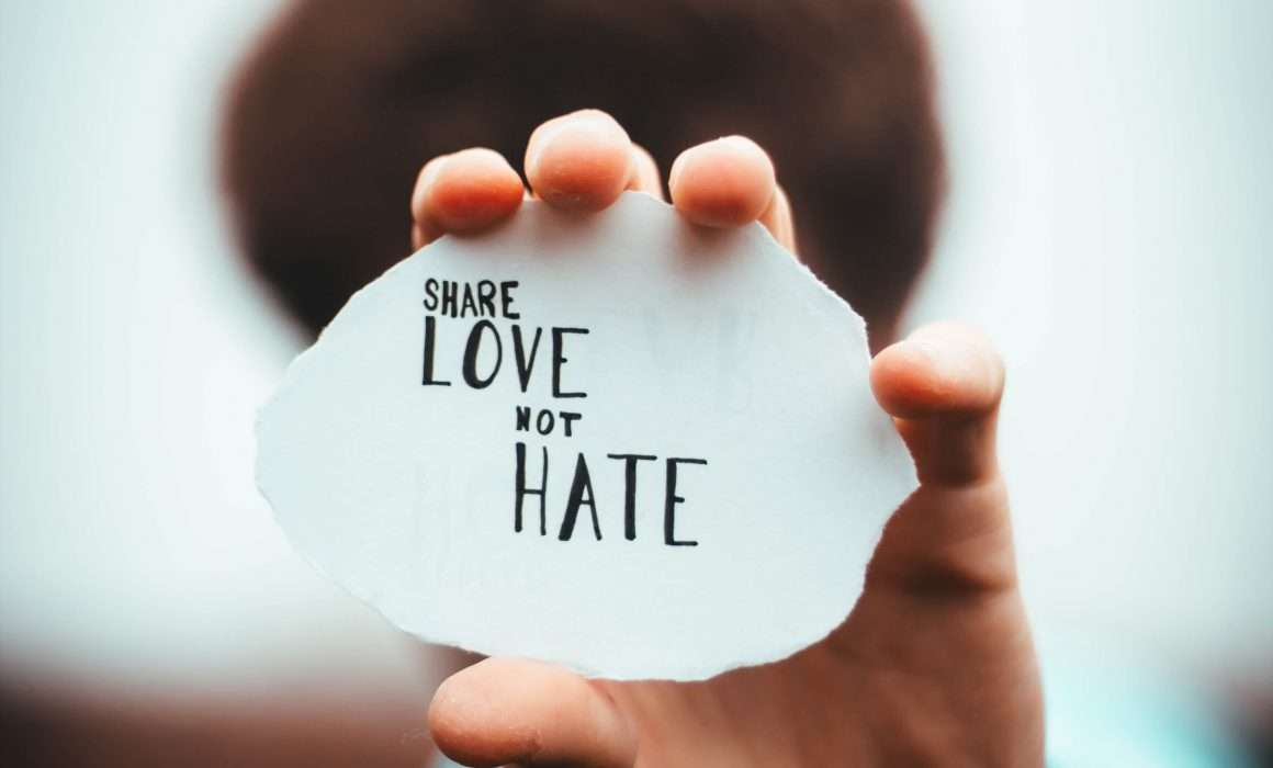 love-not-hate-handwritten-on-paper