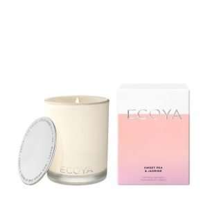 ecoya-madison-candle-sweet-pea-jasmine-400g