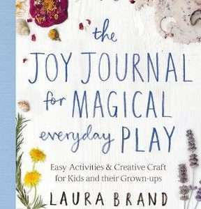 the-joy-journal-lauraq-brand