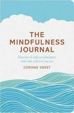 mindfulness-journal-corinne-sweet