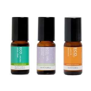 eco-modern-essentials-rollerball-trio