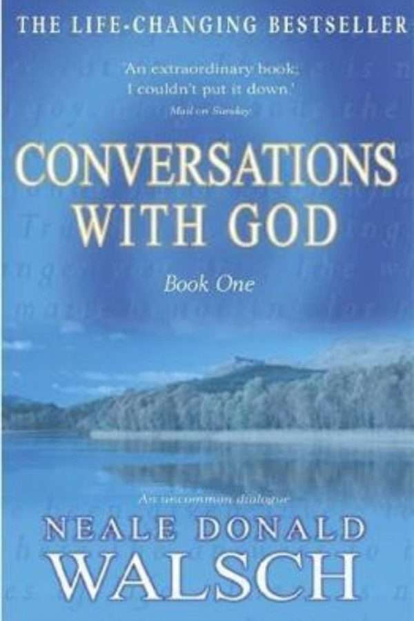 conversations-with-god-neale-donald-walsch