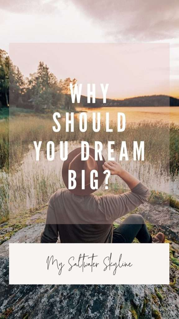 why-should-you-dream-big-pin