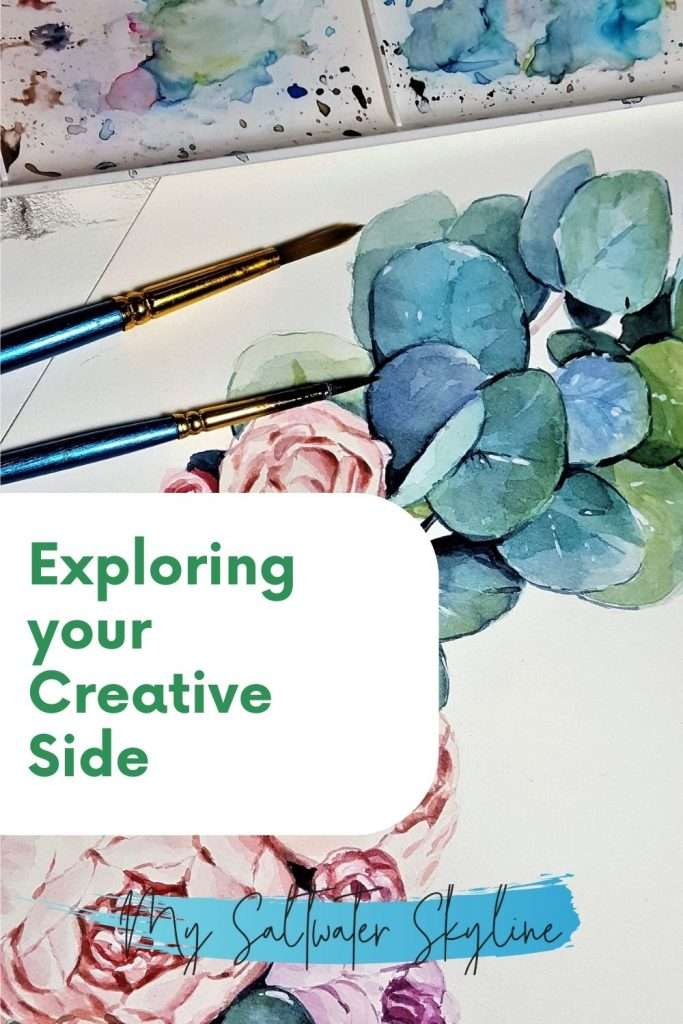 exploring-your-creative-side-pin