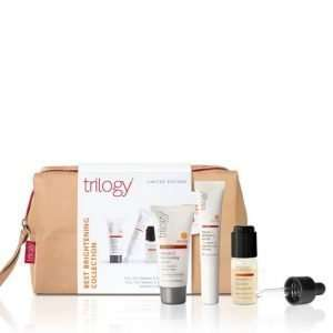 trilogy-best-brightening-gift-set