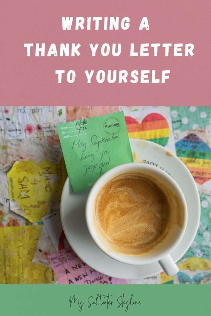 thank-you-letter-for-self-talk-pin