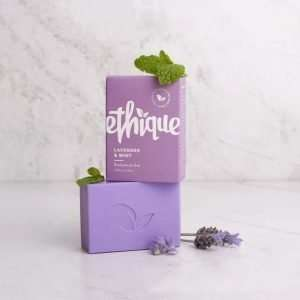 Ethique-body-wash-lavender-peppermint