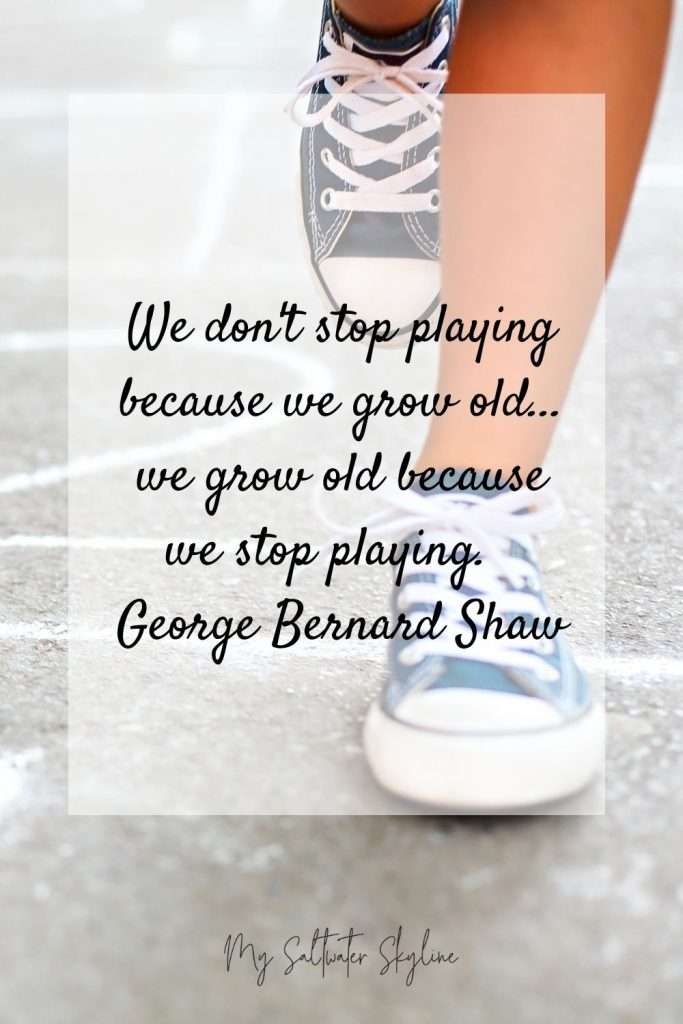 george-bernard-shaw-quote-growing-old