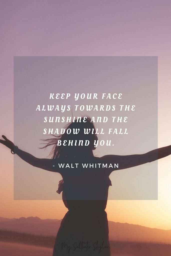 quote-walt-whitman-face-to-the-sun