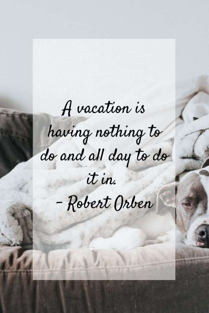 george-bernard-shaw-quote-nothing-to-do