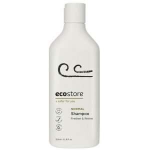 ecostore-shampoo-normal-hair
