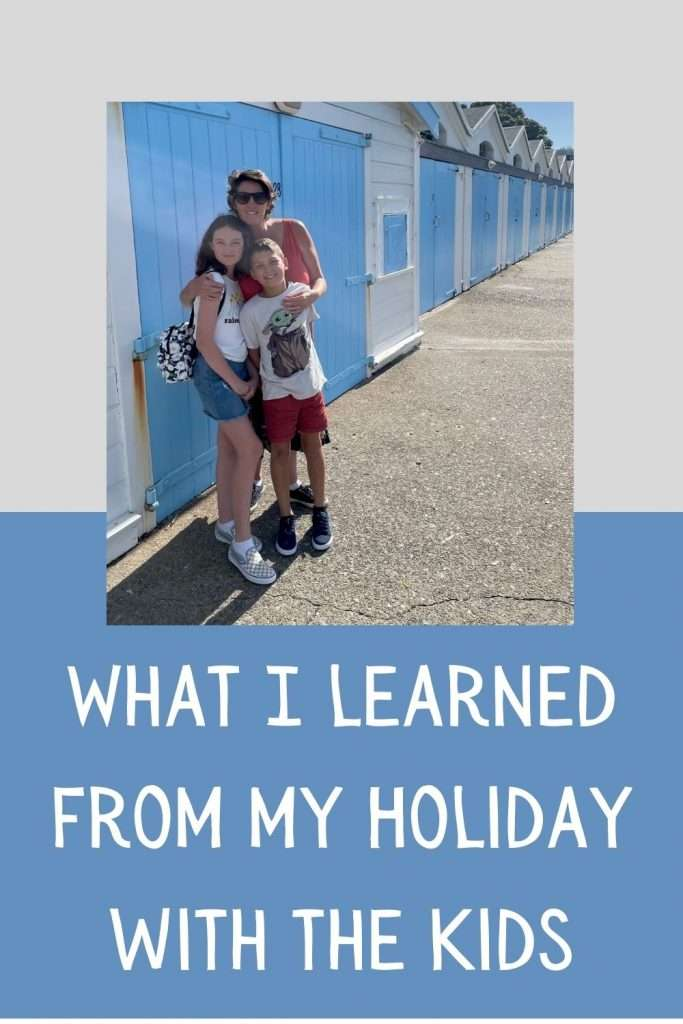 holiday-with-kids-pin