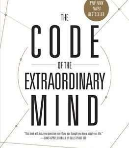 the-code-of-the-extraordinary-mind-book