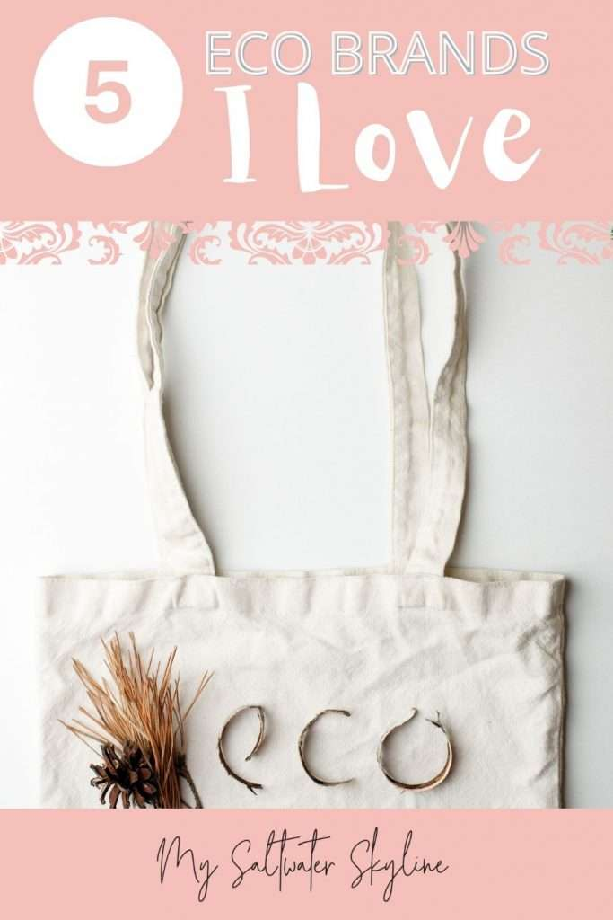 eco-brands-blog-review-post-pin
