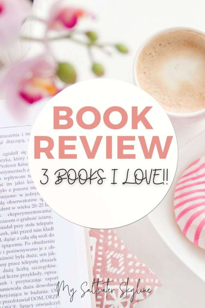 book-review-pin-3-personal-growth-books-by-women