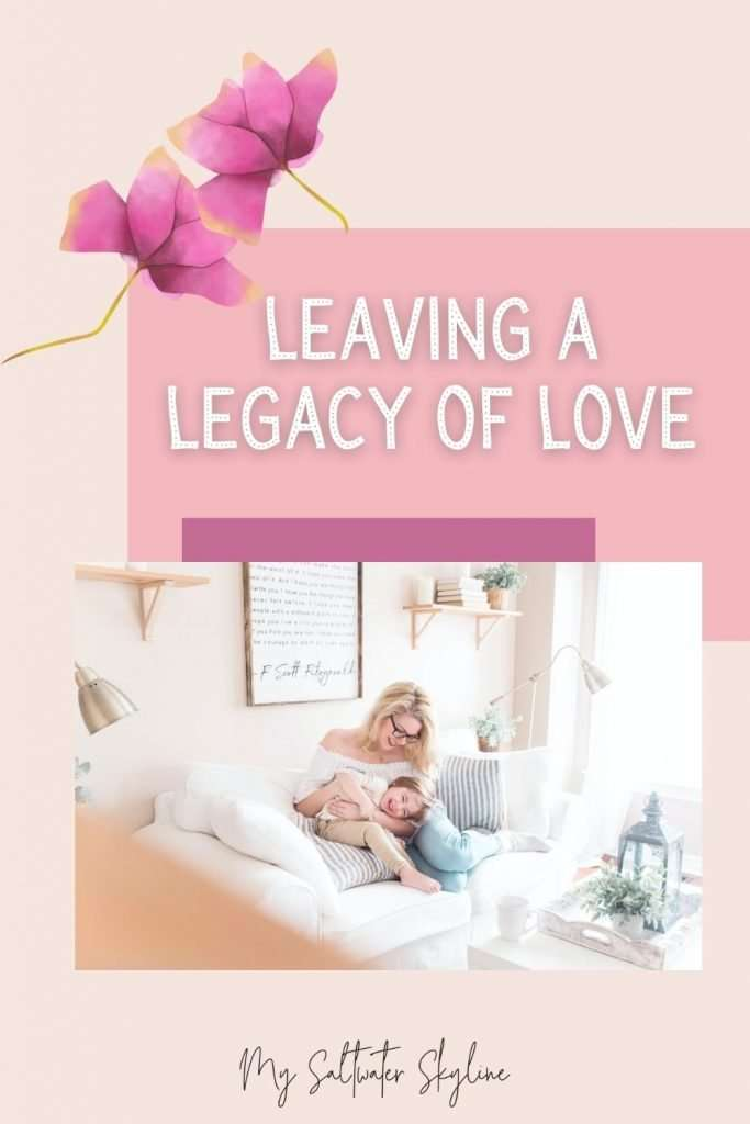 mother-and-child-playful-on-couch-leaving-a-legacy-of-love-blog-post