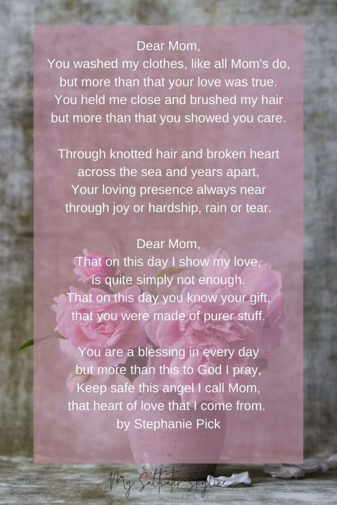 poem-dear-mom-pitcher-of-flowers-with-poem-overlay