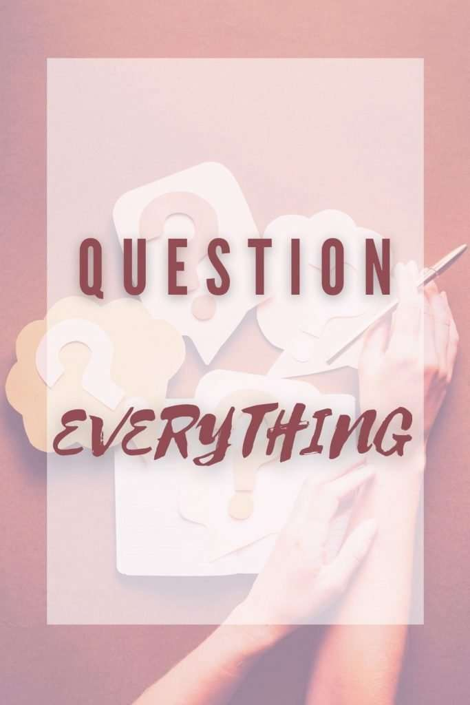 paper-questionsmarks-on-pink-background-question-everything-blog-post