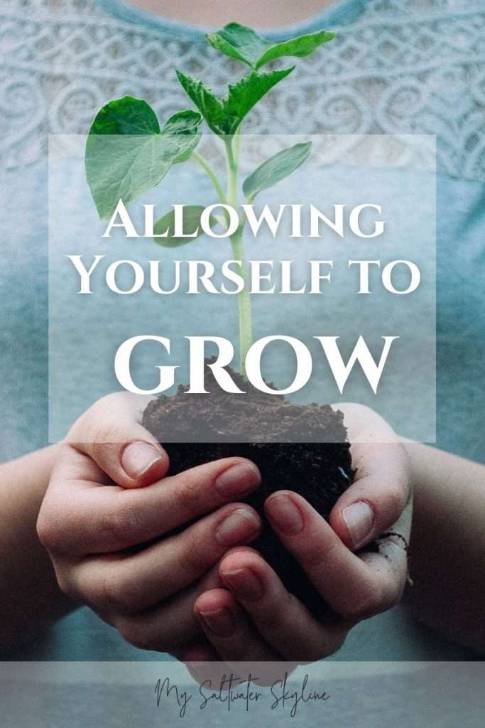 pin-hands-holding-plant-in-soil-signal-for-growth-allowing-yourself-to-grow-blog-post